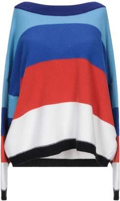 Vicolo Sweaters - Item 39951004DG