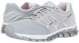 Asics Gel-Quantum 180 2 Women's Running Shoes