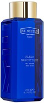 Thumbnail for your product : Ex Nihilo Fleur Narcotique Body Wash (200ml)