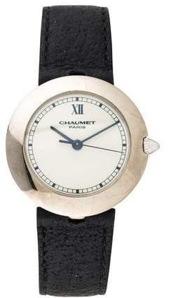 Chaumet Classic Watch