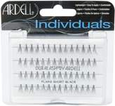 Ardell DuraLash Individual Lashes - Short Length