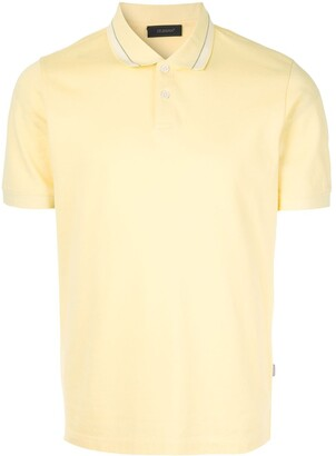 Durban Short Sleeves Polo Shirt