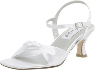 Dyeables Women's Lovely Sandal
