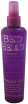 Bed Head Cosmetics Maxxed Out Massive Hold Hair Spray