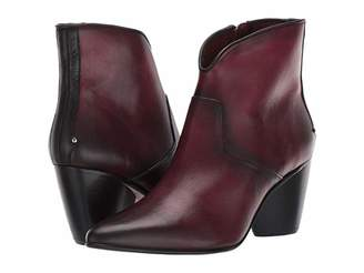 Ariat Two24 by Meadow Brook