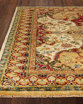 Exquisite Rugs Maksym Rug, ...
