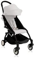 Toddler Babyzen Yoyo+ Stroller Frame
