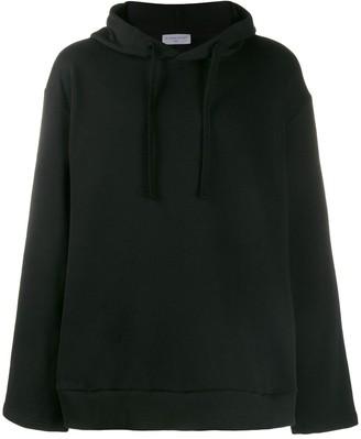 Ih Nom Uh Nit oversized Lil Wayne hoodie