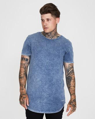 Standard Spire Short Sleeve T Shirt