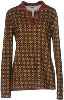 Siyu Polo shirts - Item 12049072