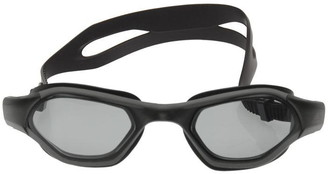 adidas Persistar 180 Swimming Goggles Adult