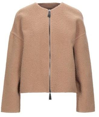 Dusan Jacket
