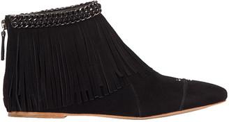 Jerome Dreyfuss Francoise Boot