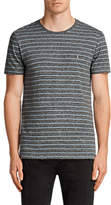 AllSaints Paver Tonic Crew Neck T-Shirt