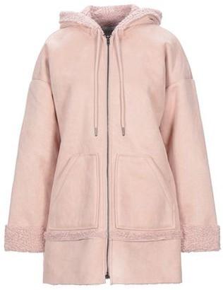GUESS Jacket