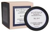 Votivo 3-Pack Fragrance Pods