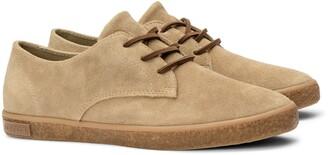 SeaVees Sun-Tans Buck Shoe