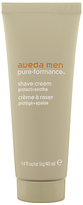 Aveda AVEDA Men Pure-FormanceTM Shave Cream, 40ml