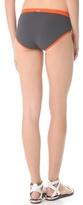 VPL Malaga Symphysis Bikini Bottoms