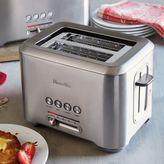 Breville A-Bit-MoreTM 2-Slice Toaster