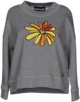 Moschino Sweatshirts - Item 12000319