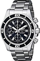 Breitling Men's A1334102/BA84SS Superocean Chronograph II Chronograph Watch