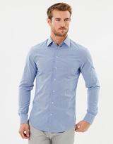 Armani Collezioni Slim Modern Fit Shirt