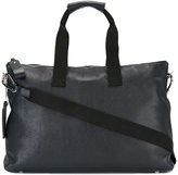 Golden Goose Deluxe Brand top handle tote - unisex - Leather - One Size