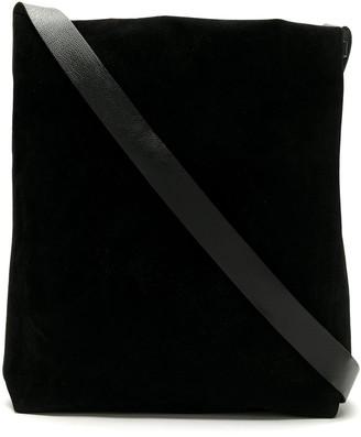 Egrey Sacola shoulder bag