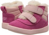 UGG Pritchard Girl's Shoes