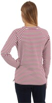 Thumbnail for your product : Craghoppers Neela Crew Neck Long SleeveTop - Pink