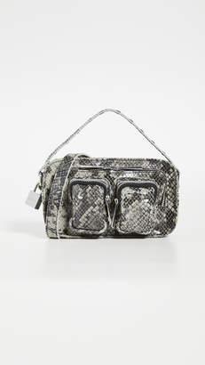 Helena Nunoo Crossbody Bag