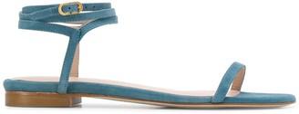 Stuart Weitzman Merinda sandals