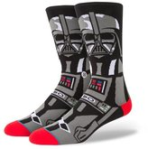 Stance Socks Vader Boys Size L