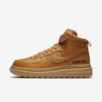 Nike Boot Force 1 GTX Boot