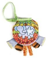 Jellycat My Jungle Book