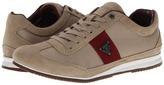 GUESS Gable4 (Tan) - Footwear
