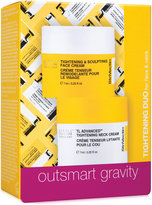 StriVectin 2-Pc. Outsmart Gravity Set