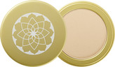Pacifica Golden Lotus Highlighting Powder
