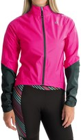 Pearl Izumi ELITE WxB Cycling Jacket - Waterproof (For Women)