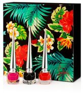 Christian Louboutin Hawaii Kawai Limited Edition Collection