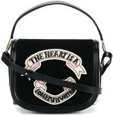 Olympia Le-Tan 'Carson' shoulder bag