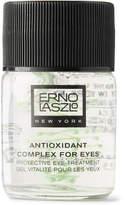 Erno Laszlo Antioxidant Complex for Eyes, 15ml