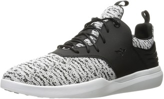 Creative Recreation Men's Deross Fashion Sneaker