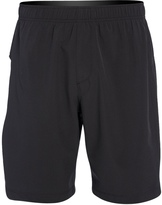 Prana Men's Vargas Yoga Shorts 8136633