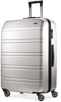 """Hartmann Vigor 2 29"""" Extended Journey Hardside Spinner Suitcase"""