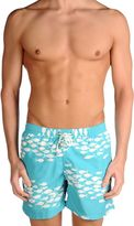 Façonnable Swim trunks
