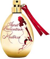 Agent Provocateur Maitresse Eau de Parfum, £43.65 - £61.65