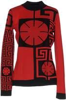 Versace Sweaters - Item 39740804