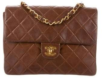 Chanel Small Flap Bag